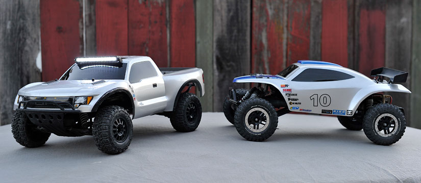 Vanquish rigid industries light bar rcshortcourse click the image to open in full size aloadofball Gallery